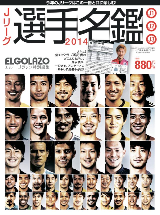 2014大判