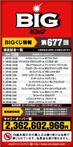 big0214