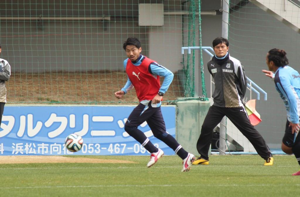 磐田20140320
