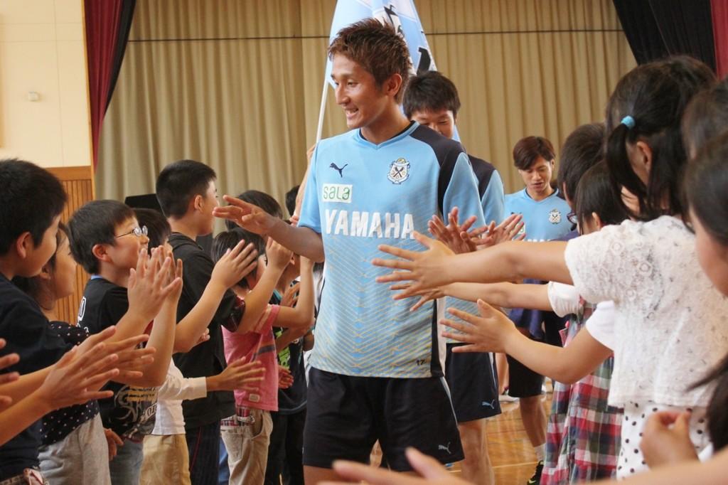 磐田20140528
