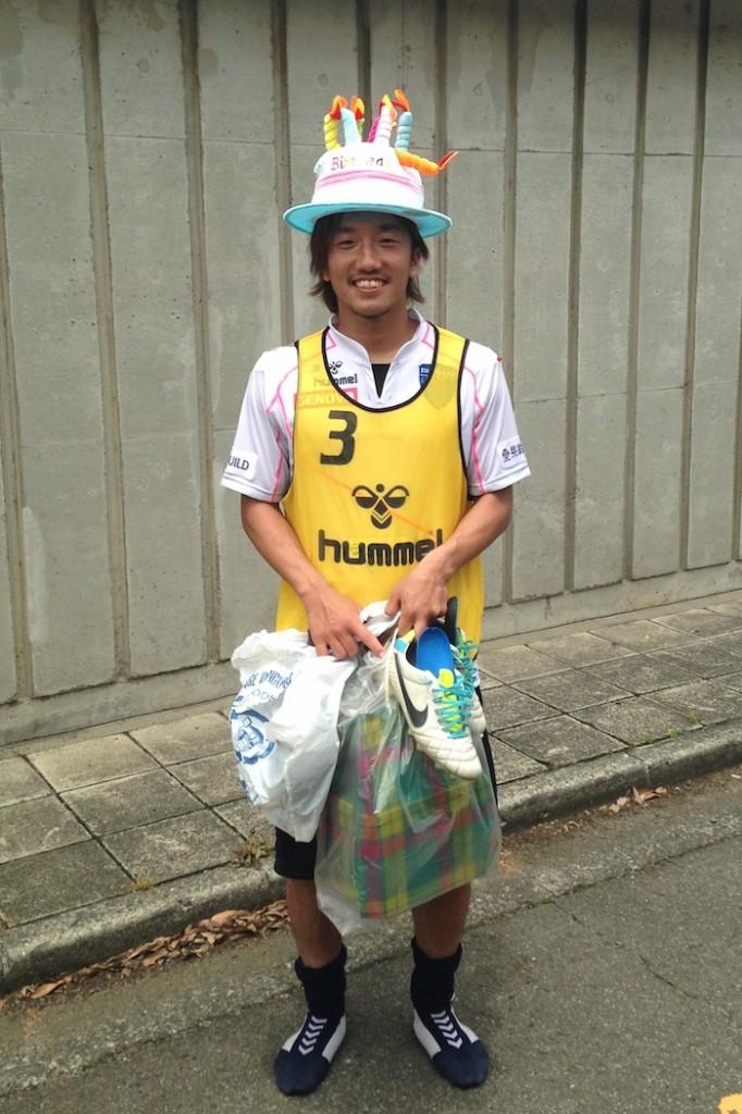 20140610横浜FCブロゴラ写真