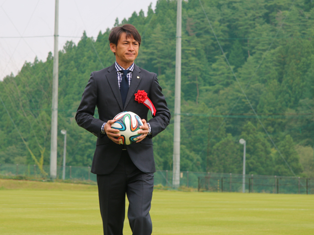 j league football manager 2015 crack