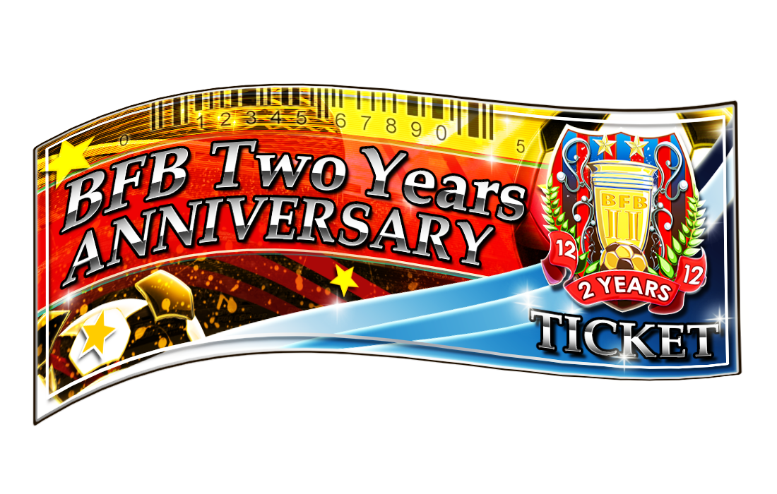 two_year_ticket
