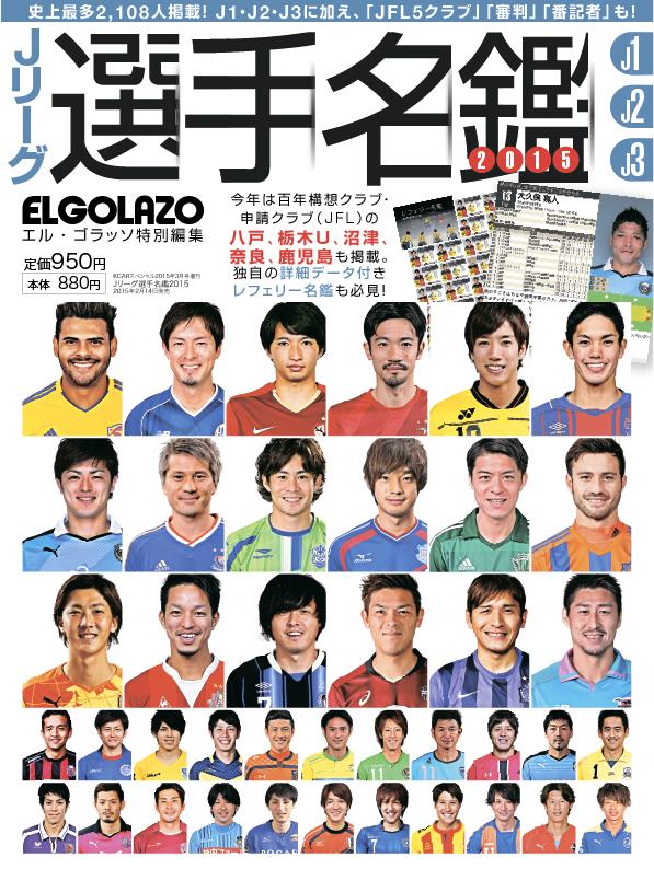 2015大判