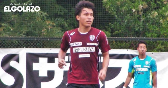 松村選手160614