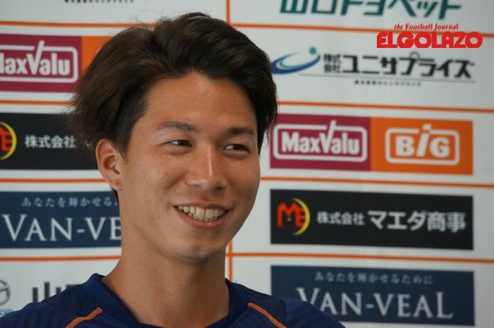 20160623_eg-news_yamaguchi_1