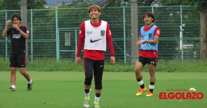20160916kashiwagi