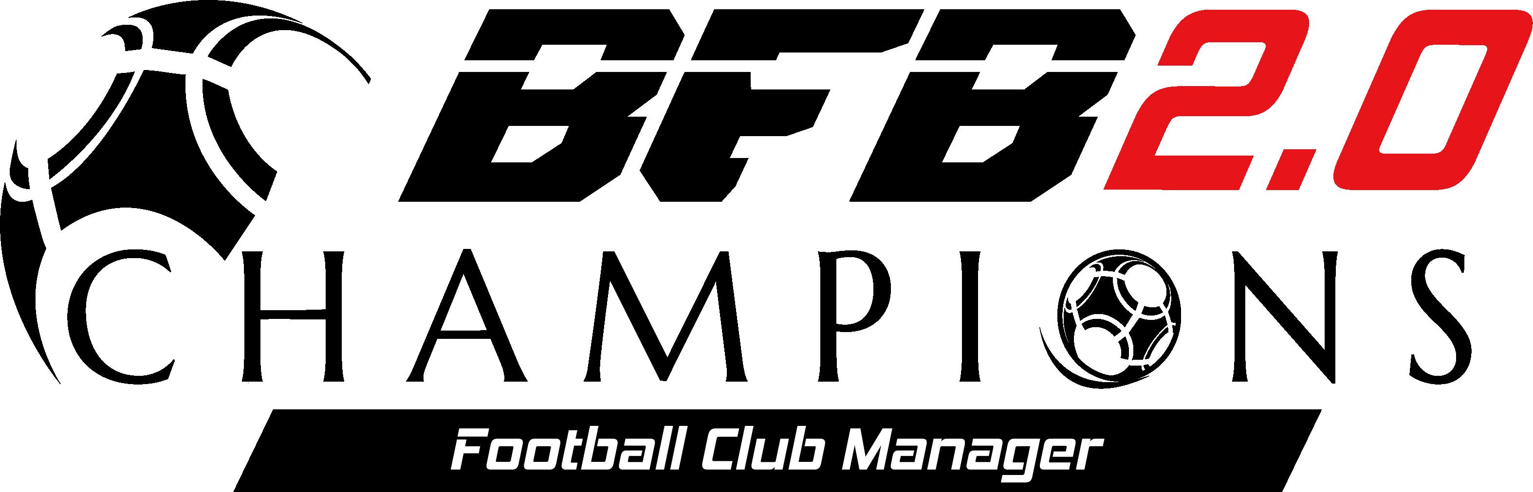 bfb_20_logo